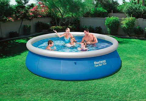 Quick-Up baseinas »Fast rinkinys Pool«...