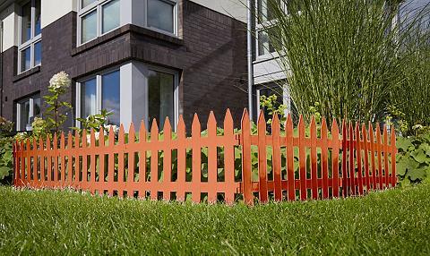 Tvorelė »Garden Classic« terrakotta