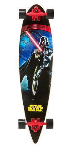 STAR WARS Ilga riedlentė »The Dark Side«