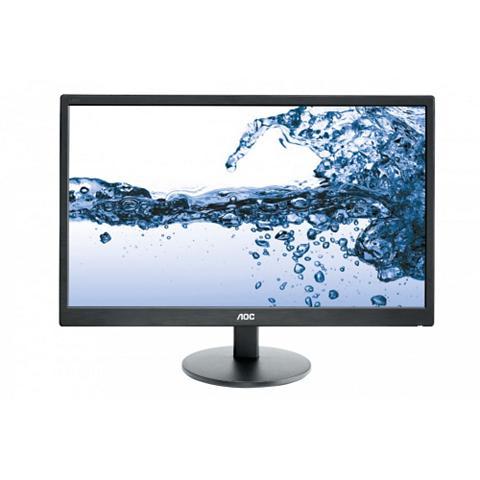 AOC Full HD monitorius 546 cm (215 Zoll) »...