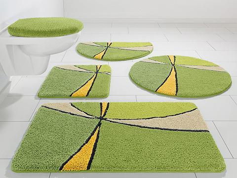 Vonios kilimėlis H