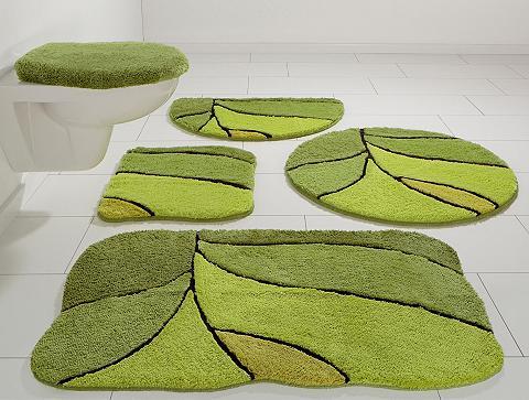 MY HOME Vonios kilimėlis »Calamba« aukštis 20 ...