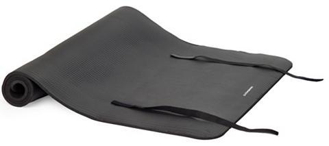 Deuser fitneso kilimėlis XL
