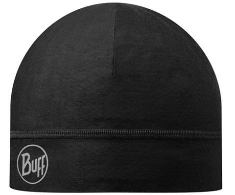 BUFF ® kepurė »Microfiber 1 Layer hat «