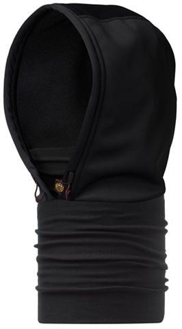 BUFF ® Daugiafunkcinė kaklaskarė su gobtuva...