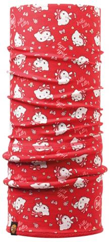 BUFF ® Daugiafunkcinė kaklaskarė »Polar «