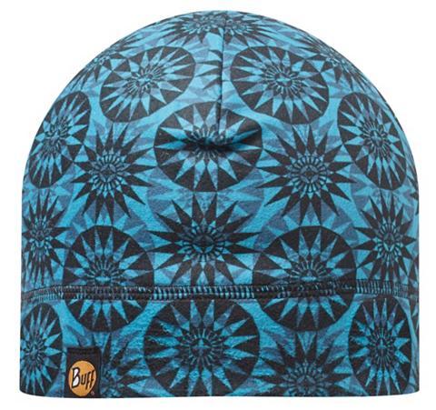 ® kepurė »Polar hat «