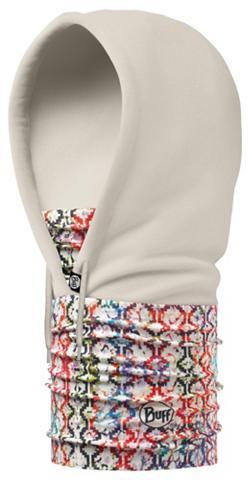 ® Daugiafunkcinė kaklaskarė su gobtuva...