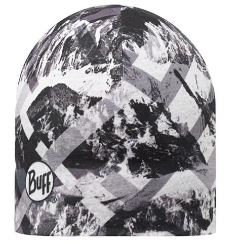 BUFF ® kepurė »Microfiber Reversible hat «