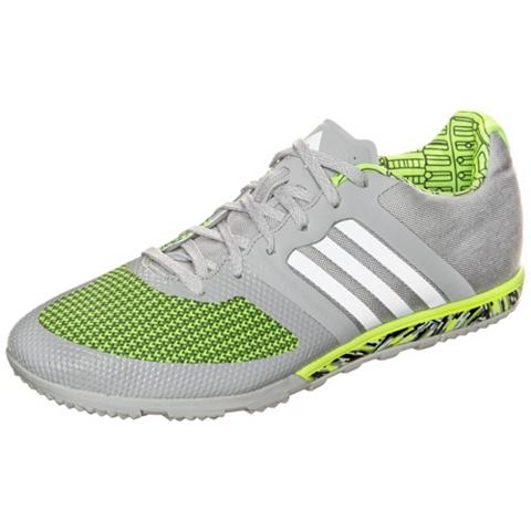 ACE 15.1 City Pack Cage TF Fu