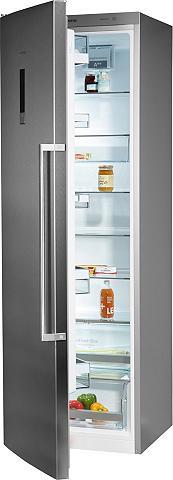 Šaldytuvas KS36VBI30 A++ 186 cm