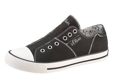 S.Oliver batai