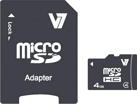 Secure Digital plokštė » MICROSD CARD ...