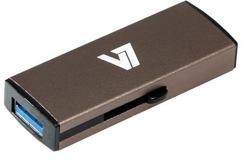 USB raktas » USB raktas STICK 8GB USB3...