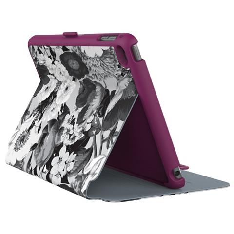 Hard Case »Style Folio i Pad mini (4) ...