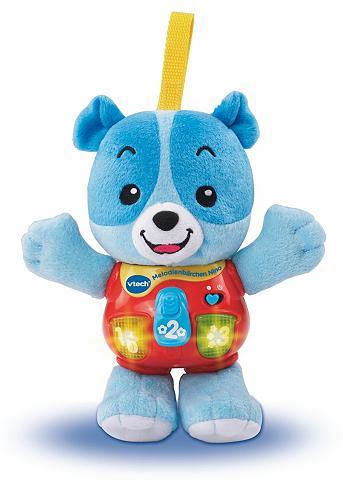 VTECH Muzikinis žaislas » Baby - Nino«