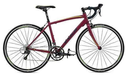 Moterims lenktyninis dviratis 28 Zoll ...