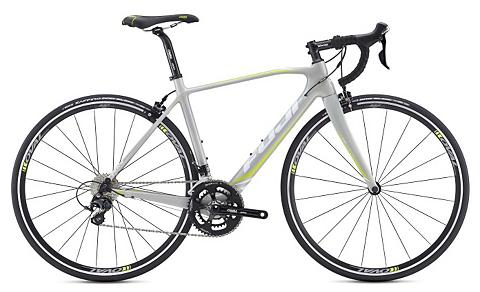 Frauen lenktyninis dviratis 28 Zoll Ca...