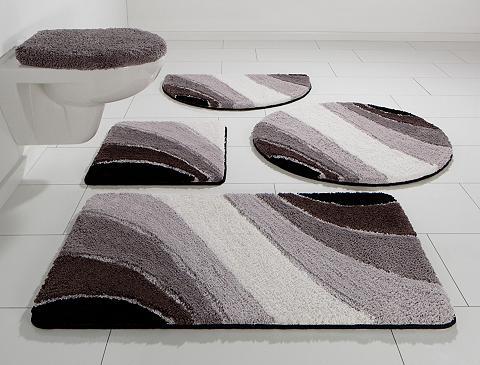 Vonios kilimėlis Stand Vonios kilimėli...