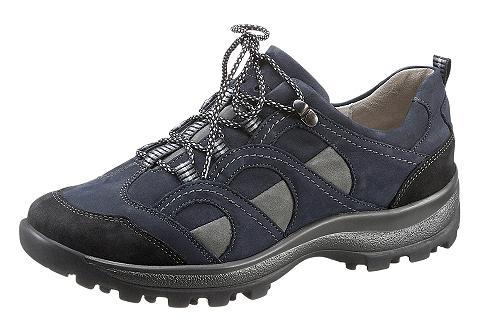 WALDLÄUFER Suvarstomi batai Batai