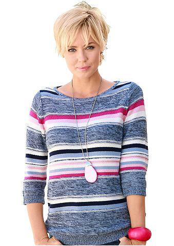 Stilingas megztinis
