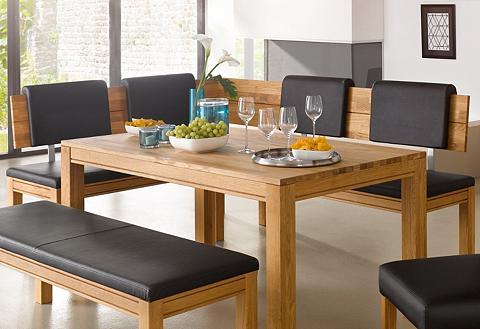Premium collection by Home affaire Polsterauflage »Madison« (1 vieneta