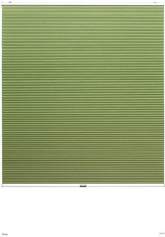 Plisuotos žaliuzės »Rena« Faltenstore ...