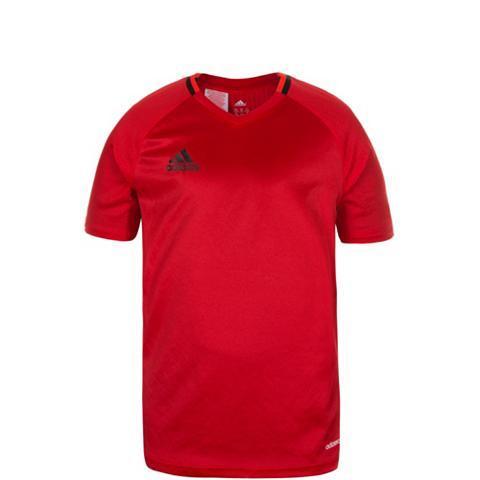 Condivo 16 sportiniai marškinėliai Kin...