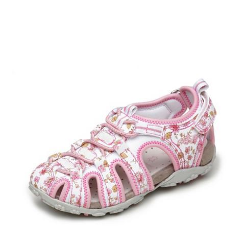 Roxanne sandalai