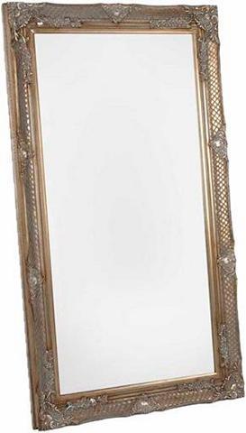Veidrodis »Belgrave« 95/175 cm