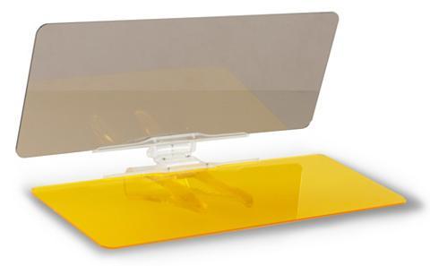 VIZCLEAR HD Viz Clear HD® Schutzvisier »® Visor«