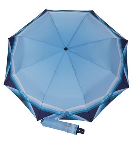 Skėtis Sudedamas skėtis »CARBONSTEEL -...