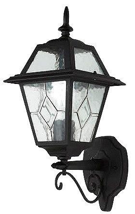 BETTERLIGHTING Sieninis šviestuvas »Bristol« Höhe: 46...