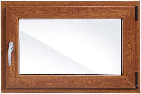 RORO Plastikinis langas »Classic 400« Bx H:...