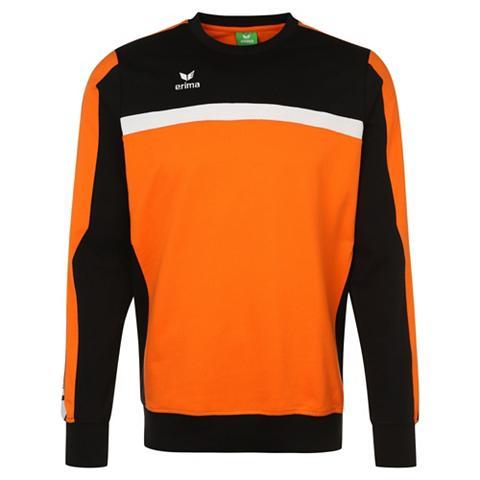 5-CUBES Sportinio stiliaus megztinis K...
