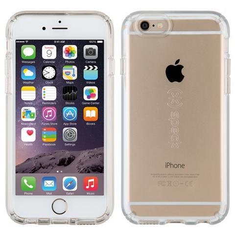 Hard Case »Candy Shell i Phone (6/6S) ...