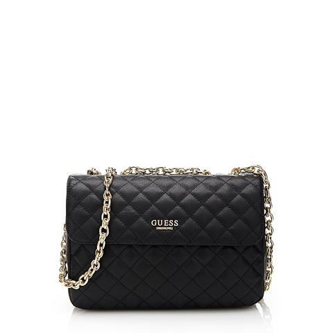 Krepšys »Suave Quilted Crossbody Flap«...