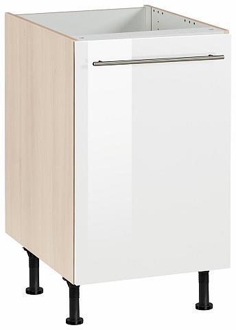 OPTIFIT Pastatoma virtuvės spintelė »Bern« plo...