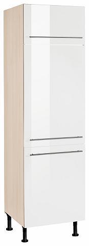 Spintelė įmontuojamam šaldytuvui »Bern...