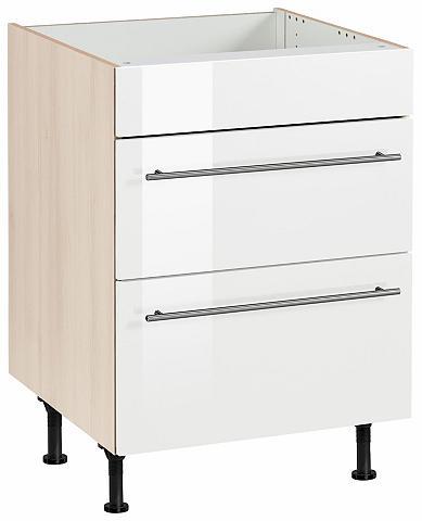 OPTIFIT Virtuvės spintelė »Bern«