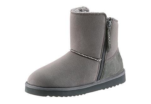 ESPRIT Žieminiai batai