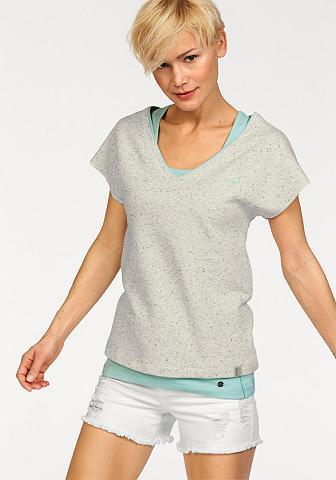 Kanga ROOS Sportinio stiliaus megztini...