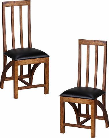 Kėdė »Malati« im 2vnt. rinkinys