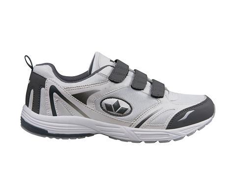 Lengvas ir atmungsaktiver bėgimo batai...
