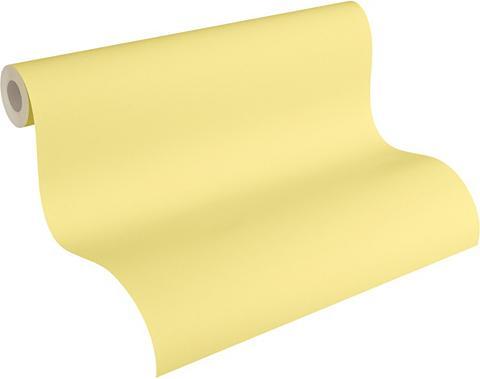 Popieriniai tapetai Home