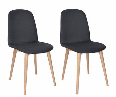 Minkšta kėdė 2-iejų vienetų rinkinys »...