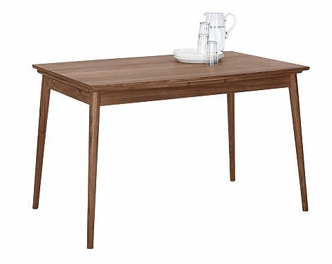 Valgomojo stalas su išskleidimo funkci...