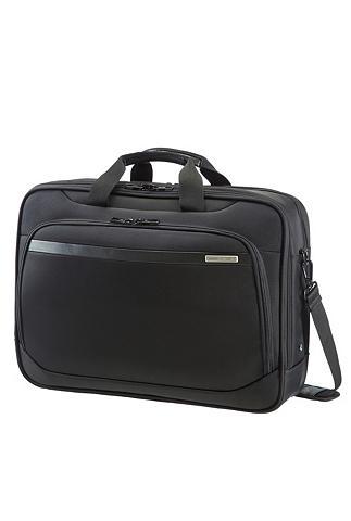 SAMSONITE Verslo klasės lagaminas »Vectura«
