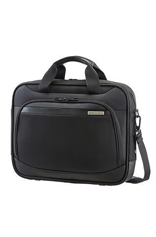 Verslo klasės lagaminas su Kompiuterio...