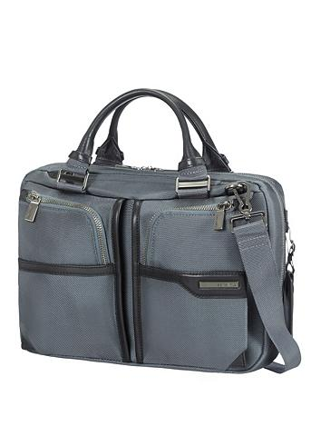 Verslo klasės lagaminas su ratukų sist...